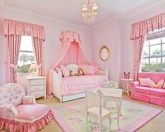 "this much pink was ok until age 5, otherwise- show your new guy this room and watch him run. You might as well go ahead a paint on the wall ""I'm a princess and you better treat me like one""...just saying"