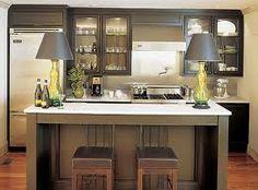 kitchen islands - Google Search