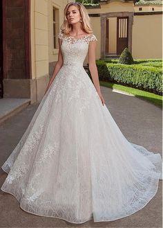 Nikkah Dresses Velvet Wrap Dress Flower Girl Dresses White Satin Midi – dearmshe