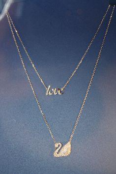 Spilhaus Willowbridge #Love #Jewellery Arrow Necklace, Jewellery, Women, Jewels, Schmuck, Jewelry Shop, Jewlery, Jewelery, Woman
