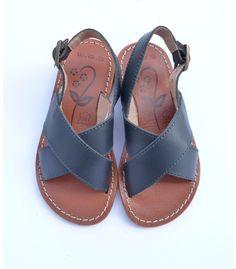 boys sandals, for Madden