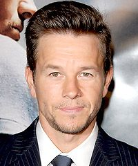 99 Best Mark Wahlberg....need I say more! images | Donnie wahlberg ...