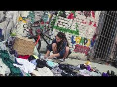 ▶ London Street Photography - YouTube London Street Photography, Youtube, Painting, Art, Art Background, Painting Art, Kunst, Paintings, Performing Arts