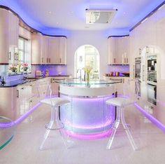 Kitchen-kubra ersoy