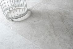 Bei uns erhalten Sie 100% Premium Fliesen mit einer ausgezeichneten Qualität.   http://www.granit-treppen.eu/fliesen-preise-angebrachte-fliesen-preise