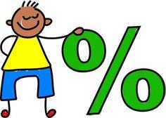 Money Moppets - Teaching Kids About Money Math Workshop, Workshop Ideas, How To Teach Kids, Best Savings, Math Games, Teaching Math, Mathematics, Homeschool, Classroom