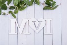 Personalized Mrs Mrs Photo Mat with Wedding Date Lesbian Wedding Gift Optional Rustic Distressed Chalk Paint Wood Picture Frame