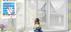 All Hunter Douglas products are designed with safety in mind—a responsibility we take seriously. Learn more about our range of enhanced child- and pet-safety options. Georgia Blinds and Interiors is your Atlanta Gallery Showroom!