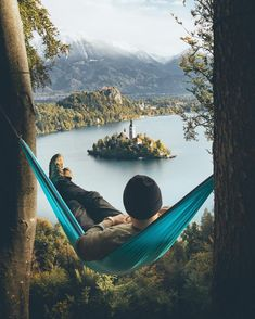 When it comes to camping outdoors, much like anything else, there are always some terrific ideas and camping hacks which will make the trip a bit easier, if not also down right more fun. Camping Ideas For Kids. Camping And Hiking, Camping Hacks, Outdoor Camping, Camping Outdoors, Hiking Gear, Camping Ideas, Camping Shelters, Lake Bled, Land Scape