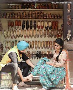 girls wedding dresses,couples dp,punjabi suit: punjabi couple images for…