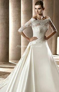 online wedding dresses, cheap wedding dresses