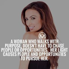 I am proud to feature a woman entrepreneur @missnewyorkus We need more powerful women roll models like her. Iman Oubou is the current Miss New York US a scientist a humanitarian an entrepreneurial leader and host of the successful podcast Entrepreneurs En Vogue. Her extensive interest and experience in entrepreneurship has inspired her to use her public platform to elevate examples of millennial women entrepreneurs. Women who are taking risks learning as they go raising funds integrating…