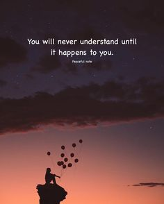 Be want you want & say what you please. But you make me feel just now is something you dont feel. When it happens to you, you will understand.