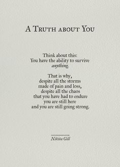 poetry quotes Best Positive Quotes : Still going strong Typed Quotes, Poem Quotes, Words Quotes, Wise Words, Life Quotes, Sayings, Poetry Quotes About Life, Famous Poetry Quotes, Irony Quotes