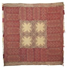 kashmir shawls from india | FINE KASHMIR SHAWL | INDIAN, 19TH CENTURY | Interiors Auction ...