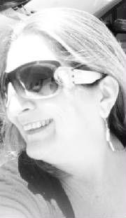 Elizabeth Vitale California Wayfarer, Sunglasses Women, Ray Bans, Poetry, California, Reading, Style, Fashion, Swag