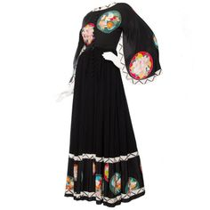 0931865a7 15 Best Antique Chinese long robe images in 2015   Chinese, Chinese ...