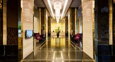 Booking.com: Grande Centre Point Hotel Ploenchit , Bangkok, Thailand - 3587 Guest reviews . Book your hotel now!