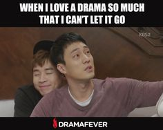 Catch up on the popular series OH MY VENUS tonight on DramaFever! Korean Drama Funny, Korean Drama Quotes, Park Hae Jin, Park Seo Joon, K Drama, Drama Fever, Kdrama Memes, Funny Kpop Memes, K Pop
