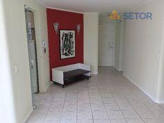 Setor Imobiliária - Apartamento para Venda em Balneário Camboriú