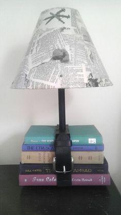 Le migliori 451 immagini su m 39 illumino di libri books lamps del 2019 aceto arredare coi - Lampade da lettura a letto ...