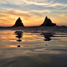 10 Tips For Taking Stunning Silhouette Photos With Your iPhone