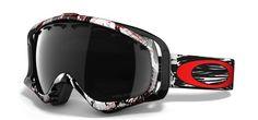 Oakley No Search Results Oakley Gascan, Oakley Frogskins, Cool Sunglasses, Oakley Sunglasses, Snowboarding Brands, Oakley Goggles, Motocross Goggles, Dirt Bike Gear, Oakley Juliet