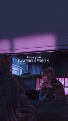 Ariana grande starring in dangerous woman:). Ariana Grande Background, Ariana Grande Wallpaper, Ariana Grande Cute, Ariana Grande Pictures, Cat Valentine, Dangerous Woman Tour, Nickelodeon, Thank U, American Singers