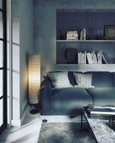 ExpoArreda 2016 la Fiera dell\'Arredamento #arredamento #casa #fiera ...