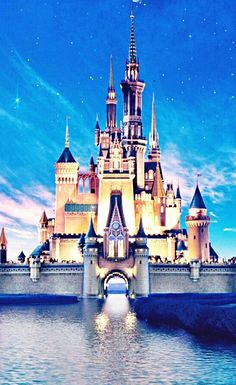 Can You Match The Disney Characters To Their Homes?