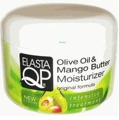 Works wonders for curls and waves!~>Elasta QP Olive Oil & Mango Butter Moisturizer http://www.amazon.com/dp/B0036BWIBO/ref=cm_sw_r_pi_dp_hawkrb0XZWGYD