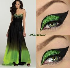 This would go great with my witch hat!