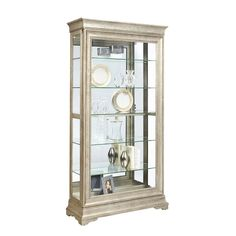 13 best curio cabinet images cabinets cabinet of curiosities rh pinterest com