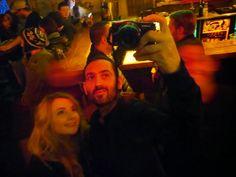 Gabriella Manchester - A Manchester Lifestyle Blog: Budapest Part 2 http://www.gabriellamanchester.me/2015/01/budapest-part-2.html