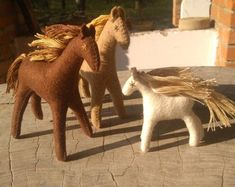 Unique Presents, Unique Gifts, Spiritual Paintings, Felt Gifts, Travel Toys, Natural Toys, Waldorf Toys, Felt Animals, Cute Gifts