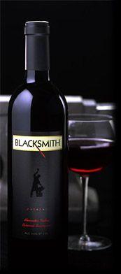 197 Best Blacksmith photos images in 2013   Blacksmithing