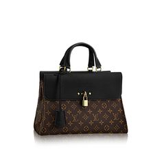 Louis Vuitton 2017 WISHLIST ITEM  Venus Monogram Canvas in WOMEN s HANDBAGS  collections by Louis Vuitton 09f14fe2e9