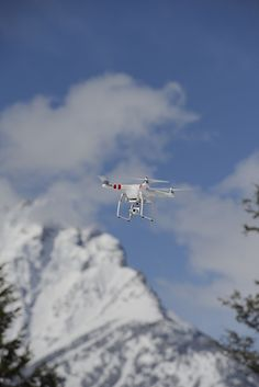 This is the UK, USA results may differ.  A rise in drone use may require 'specific legislation' if privacy becomes a major issue in the UK, a leading photography rights lawyer has said.