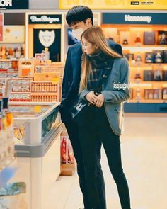 Ikon, Chanyeol, Wattpad, Couple Things, Couples, Jr, Ship, Rose, Fashion