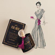 Avon Products, Jackson, Avon Representative, Latest Books, Spice Blends, Far Away, Medium, No Time For Me, Beauty