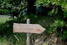 Haritza Gîte  G151077 à AHETZE