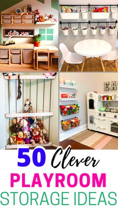 Kids Playroom Storage, Playroom Closet, Playroom Table, Small Playroom, Toddler Playroom, Playroom Furniture, Kids Room Organization, Playroom Design, Playroom Decor