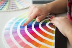 How to Start an Interior Design Business