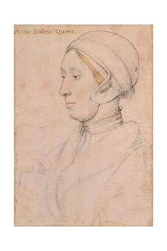 The Wyatt Family, Tudor Era, Tudor Style, Hans Holbein The Younger, Historical Women, Historical Photos, Asian History, British History, Portrait Sketches
