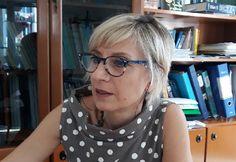 Allarme tossicodipendenze in Trentino – Di Nadia Clementi  Ne parliamo con la dott.ssa Roberta Ferrucci, responsabile del «Ser.D», il servizio per le dipendenze dell'Azienda Sanitaria  Il link https://www.ladigetto.it/rubriche/parliamone/76910-allarme-tossicodipendenze-in-trentino-%E2%80%93-di-nadia-clementi.html