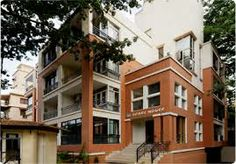 2 & 3 BHK Well Maintained Apartment for Sale In JP Nagar.For more details check @: http://nandu08503.newsvine.com/_news/2014/02/13/22703977-2-3-bhk-well-maintained-apartment-for-sale-in-jp-nagar