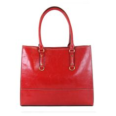Kimberly Shopper Tote
