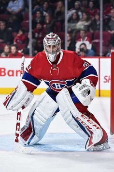 Photo galleries featuring the best action shots from NHL game action. Nhl Wallpaper, Hockey, Nhl Games, Colorado Avalanche, Montreal Quebec, Montreal Canadiens, Captain America, Centre, December
