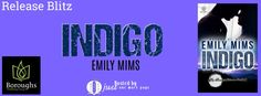 #LIVE #SmokyBlues #INDIGO #NewRelease by Emily Mims   Release Blitz  Title: INDIGO  Series: The Smoky Blues Series  Author: Emily Mims  Release Date: June 13 2017  Add to Goodreads        AFTER THE FALL Widow Timberlynn Barstow is pregnantnot by her beloved husband but by the man she holds responsible for his death. Big blond infuriating Sawyer Ellison has returned demanding to be part of the babys life and hers. But he is still consumed by his war on drugs ruthlessly disregarding anything…
