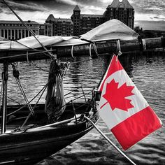 Happy 150th birthday! !!!-  coolsexyvibes Cool Countries, Countries Of The World, Canada 150, True North, Canada Travel, Nova Scotia, Ottawa, Calgary, Surfboard